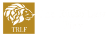 The Russo Law Firm (Official Site)